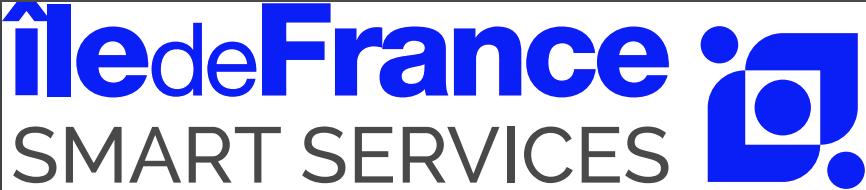 Ile-de-France Smart Services
