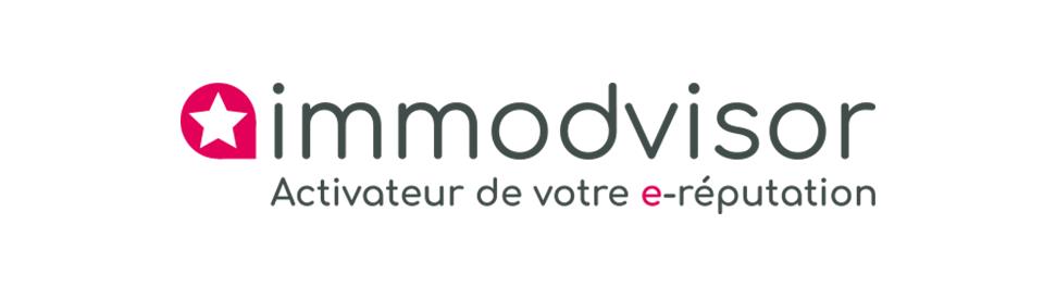 Logo Immodvisor-1