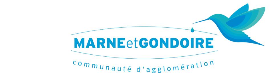 Logo Marne Gondoire-2