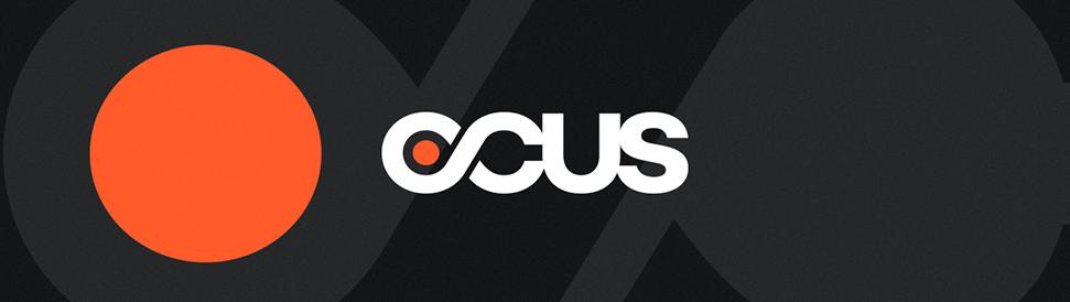 Logo Ocus