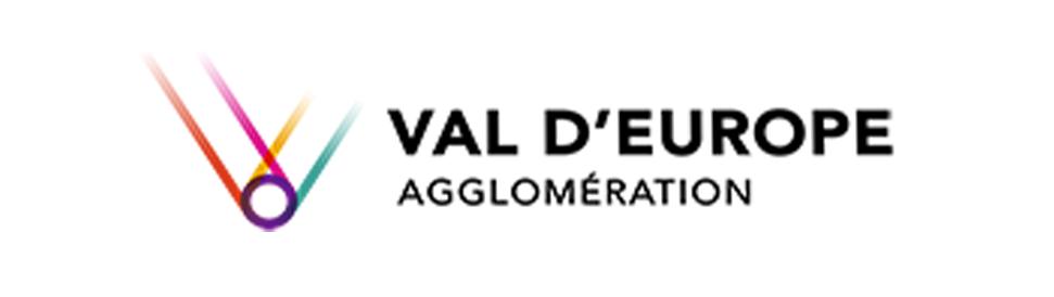 Logo Val Europe-2
