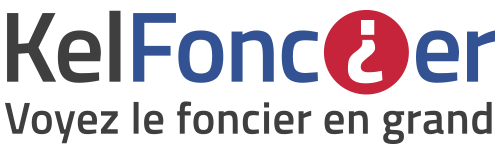 Logo_Kelfoncier_2018_500px_WEB