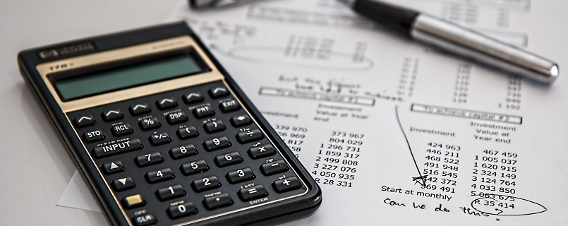 Acheter en credit-bail immobilier