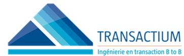 logo_transactium_2017