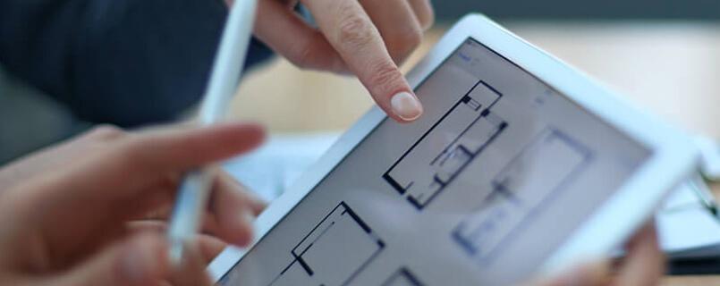 Pourquoi confier son projet immobilier d'entreprise à un professionnel